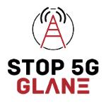 Stop 5G Glâne